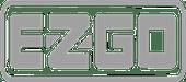 E-Z-GO logo.