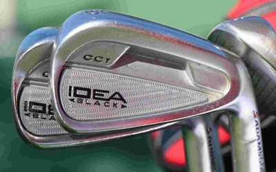 Attention Golf Beginners: How to Choose The Right Adams Golf Clubs and Other Clubs