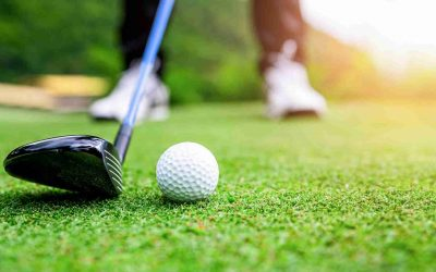 Here's Some of our Best Golf Club Reviews