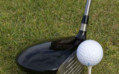 5 Must-Have Golf Supplies for Beginners